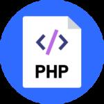 PHP language Training and internship IT Company Nagpur