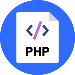 PHP language Training and internship IT Company Nagpur