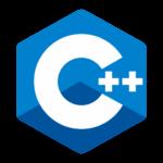 C ++language Training and internship IT Company Nagpur