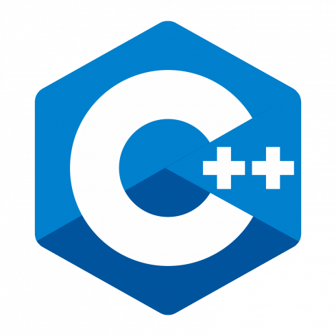 C ++language Training and internship IT Company Nagpur