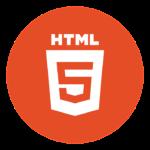 html language Training and internship IT Company Nagpur
