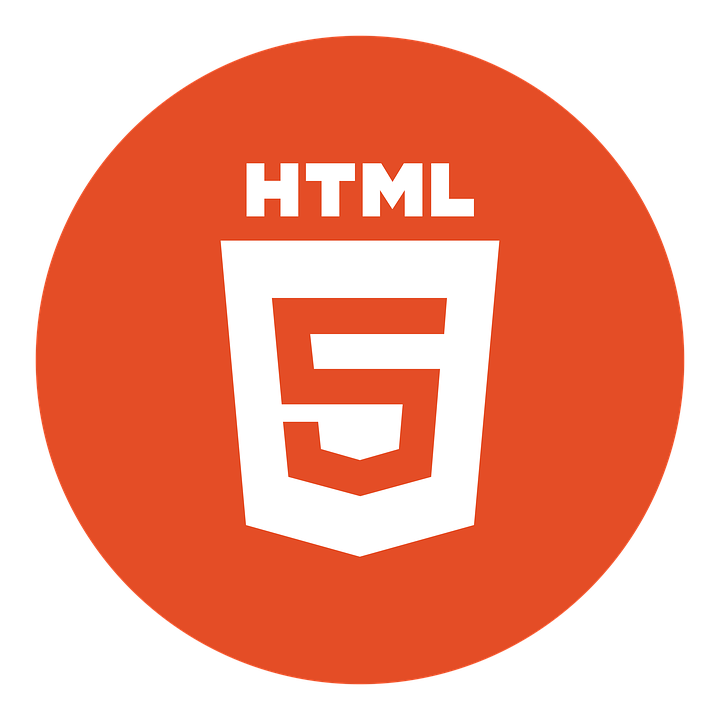 html language Training and internship IT Company Nagpur