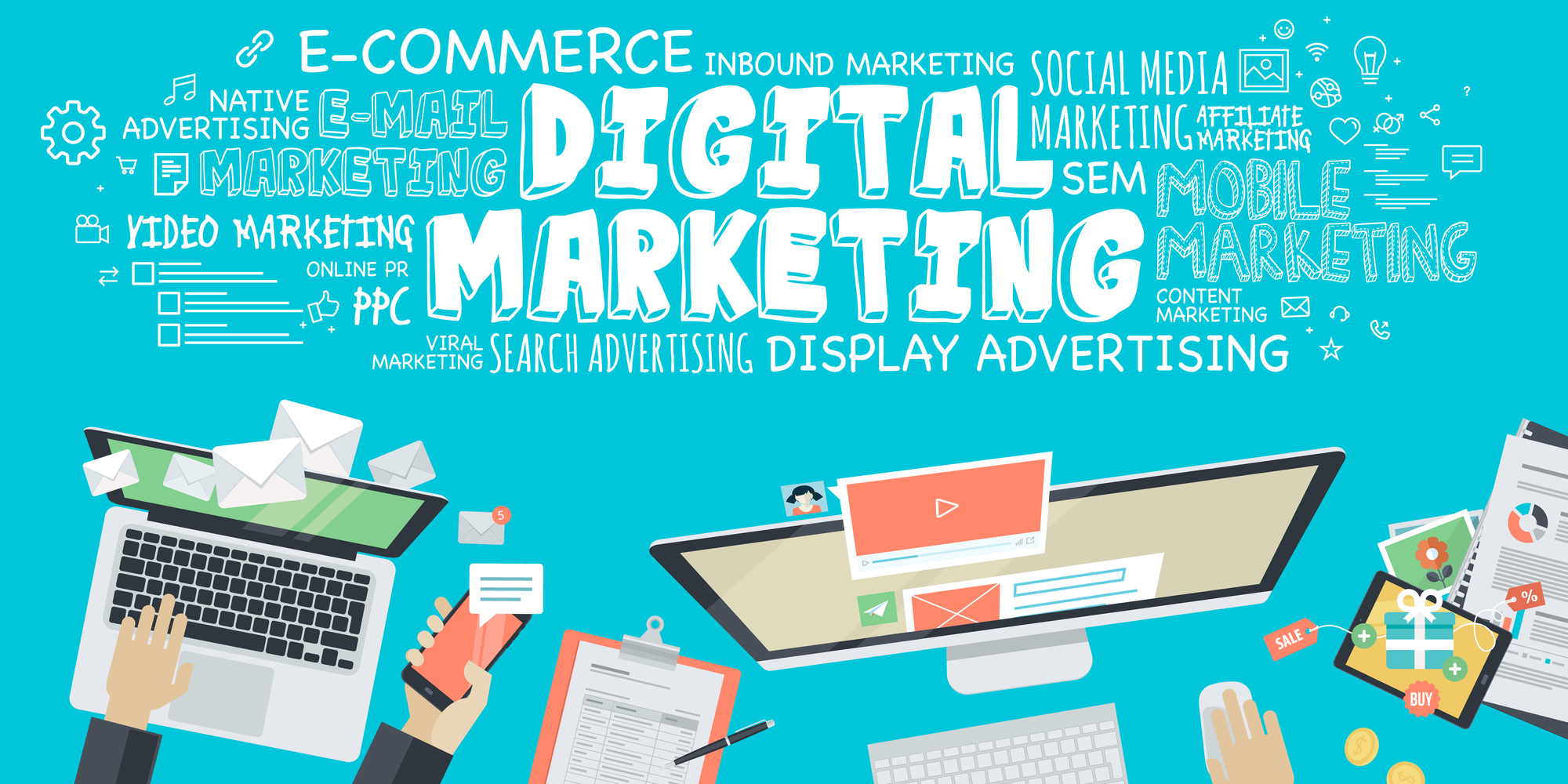Best Digital Marketing Company in Nagpur psk