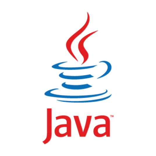 Java language Training and internship IT Company Nagpur