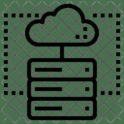 hosting in psk technologies nagpur