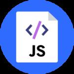 JavaScript language Training and internship IT Company Nagpur