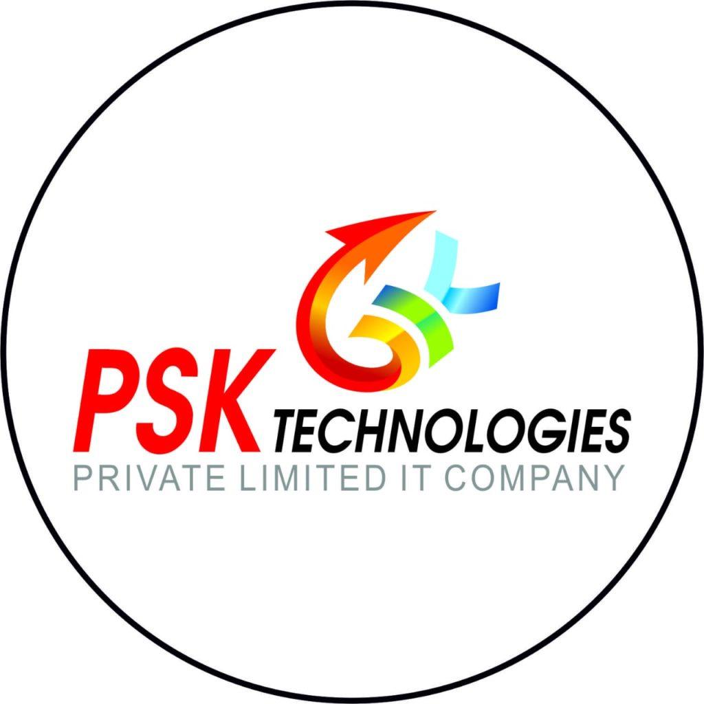 psktechnologies