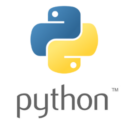 python internship in nagpur psk technologies