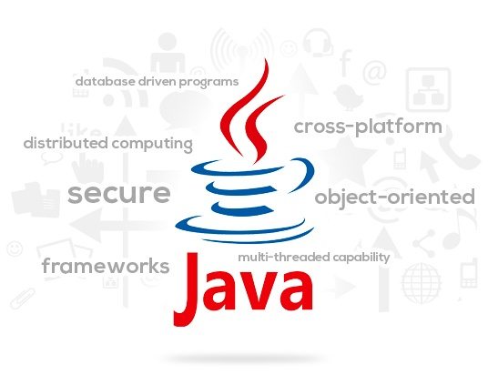 java classes in nagpur
