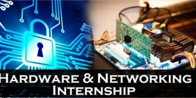 hardware and networking internship in nagpur psk technologies